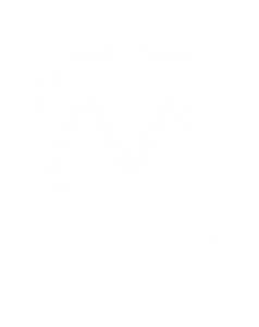 Collective Mark